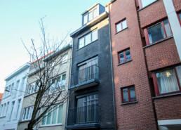 Aalmoezenierstraat 19, 2000 Antwerpen