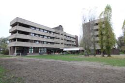 Beatrijslaan 100, 2050 Antwerpen