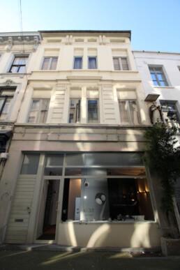Sint-Antoniusstraat 72, 2000 Antwerpen
