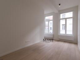 Tulpstraat 59-61, 2060 Antwerpen